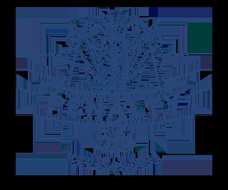 Marisquería Penalty